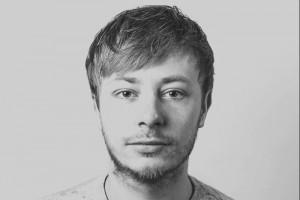 thedorf_robin_portrait