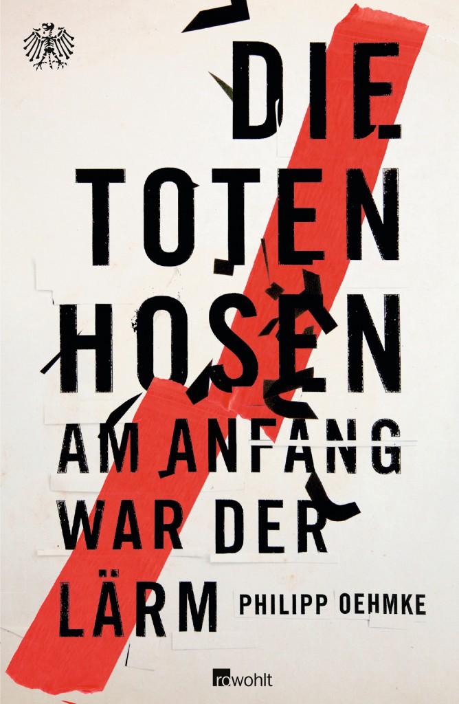 Cover_Oehmke