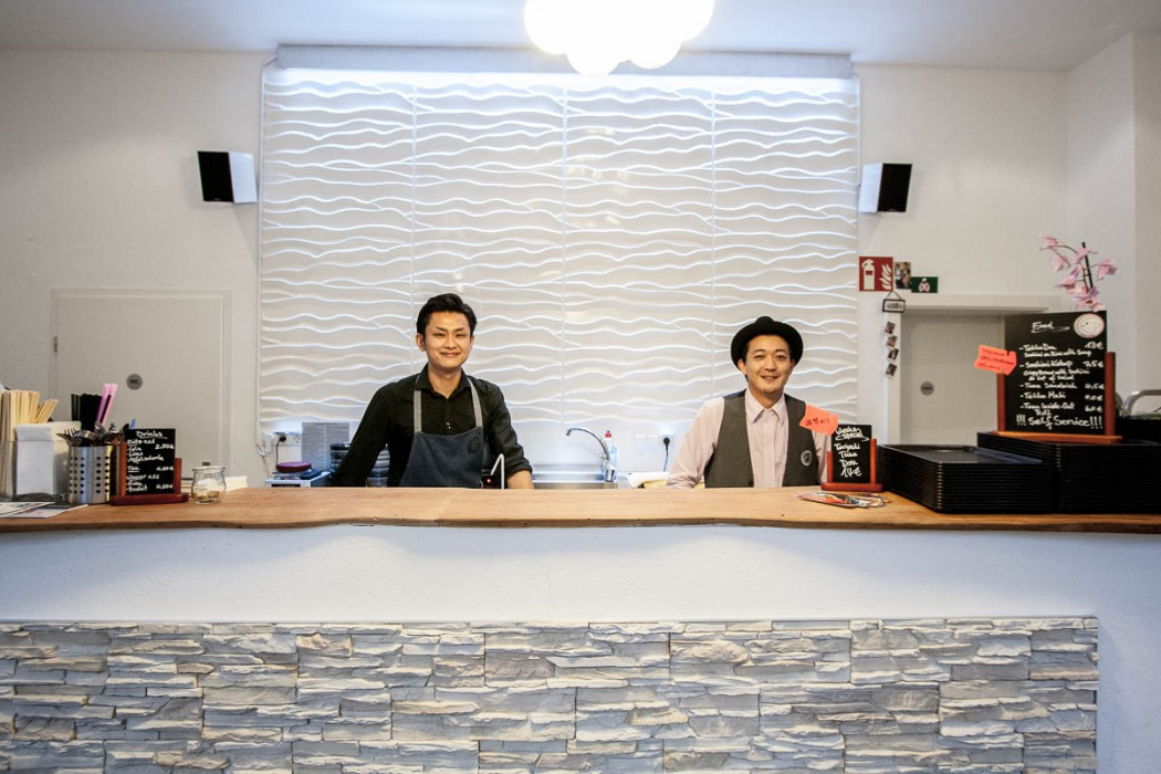 the-dorf-big-tuna-sashimi-bar-1