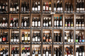the-dorf-pipcos-wein-compilation-5