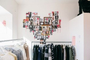 the-dorf-la-parisienne-by-k-fashion-clothing-4