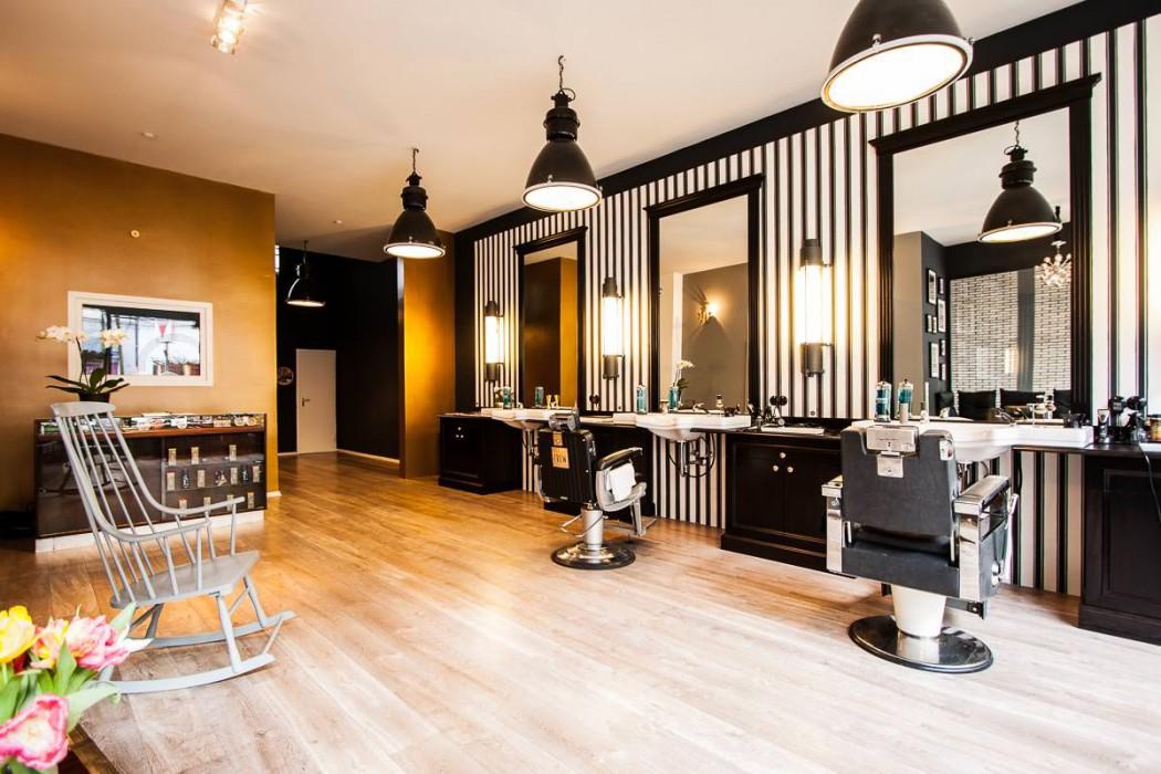 the-dorf-captains-barber-shop-1