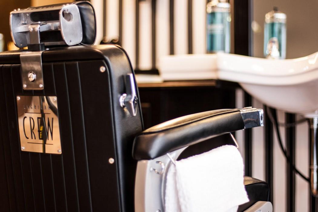 the-dorf-captains-barber-shop-13