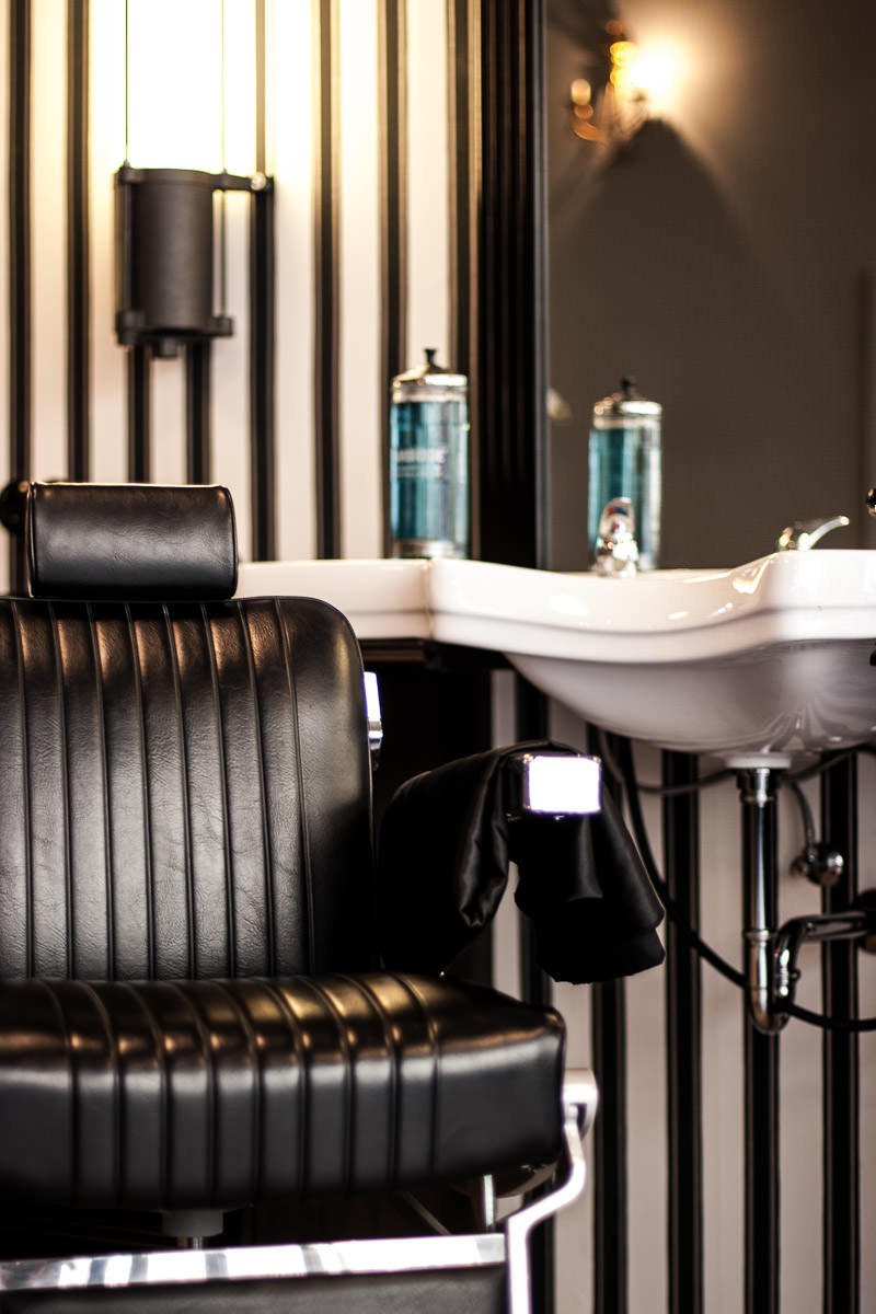 the-dorf-captains-barber-shop-15