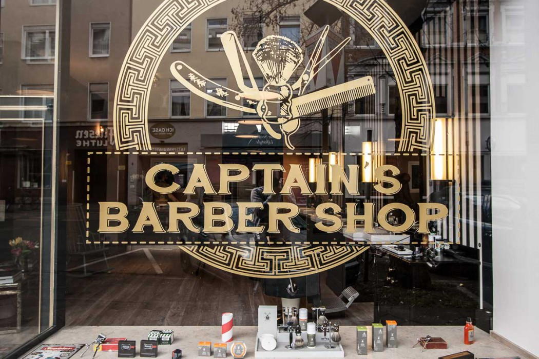the-dorf-captains-barber-shop-6