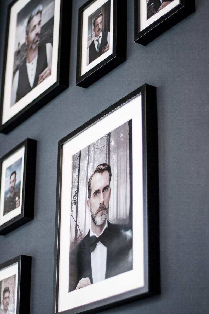 the-dorf-captains-barber-shop-8