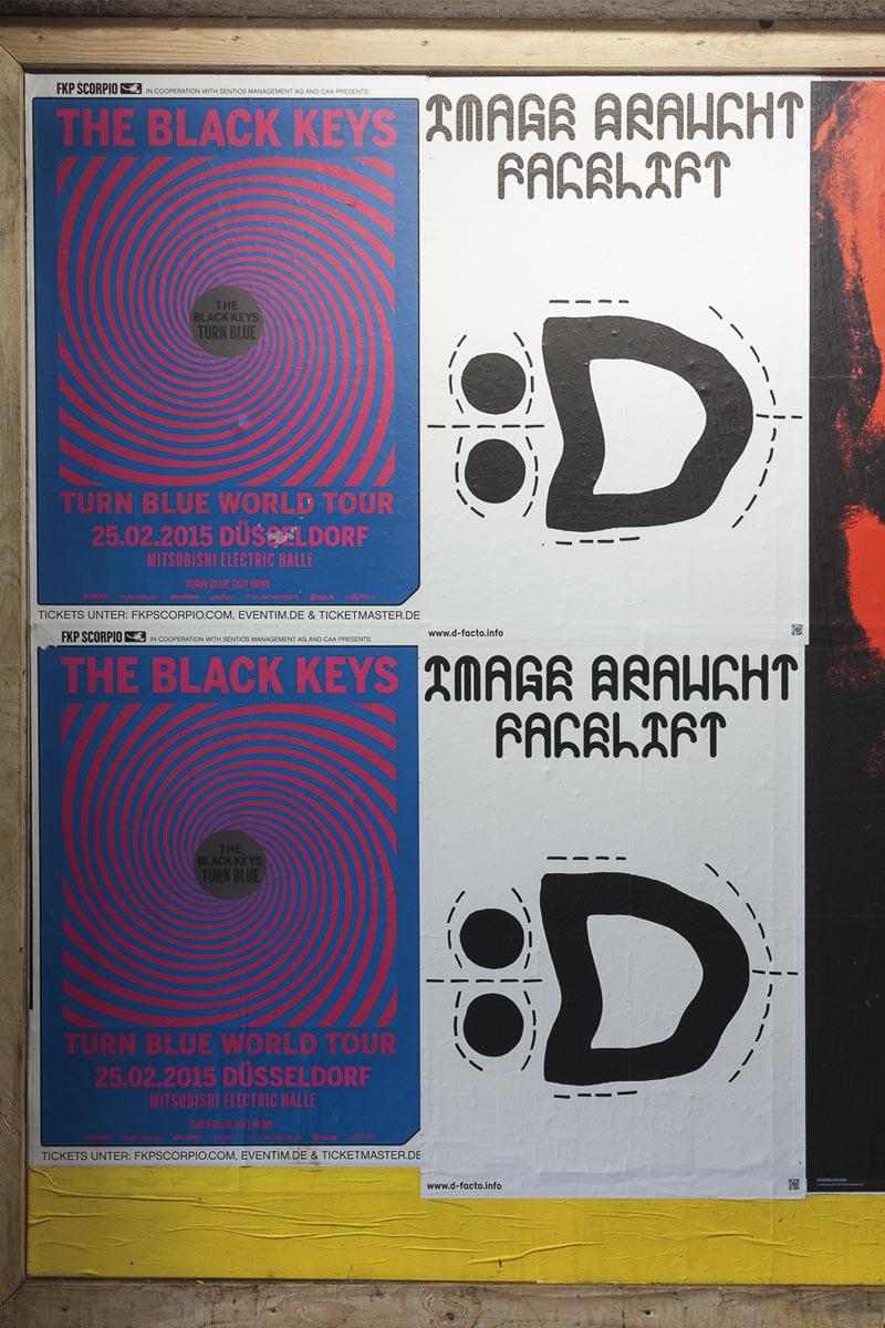 the-dorf-piotr-zapasnik-7