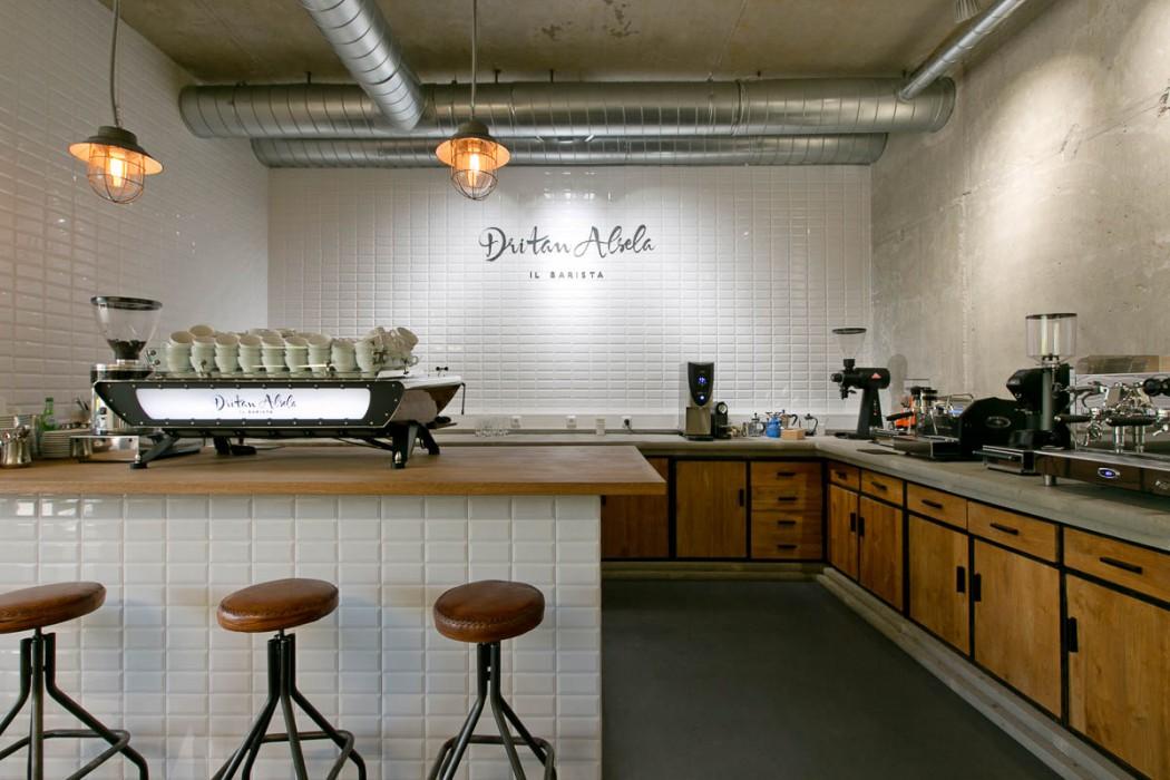 the-dorf-dritan-alsela-10