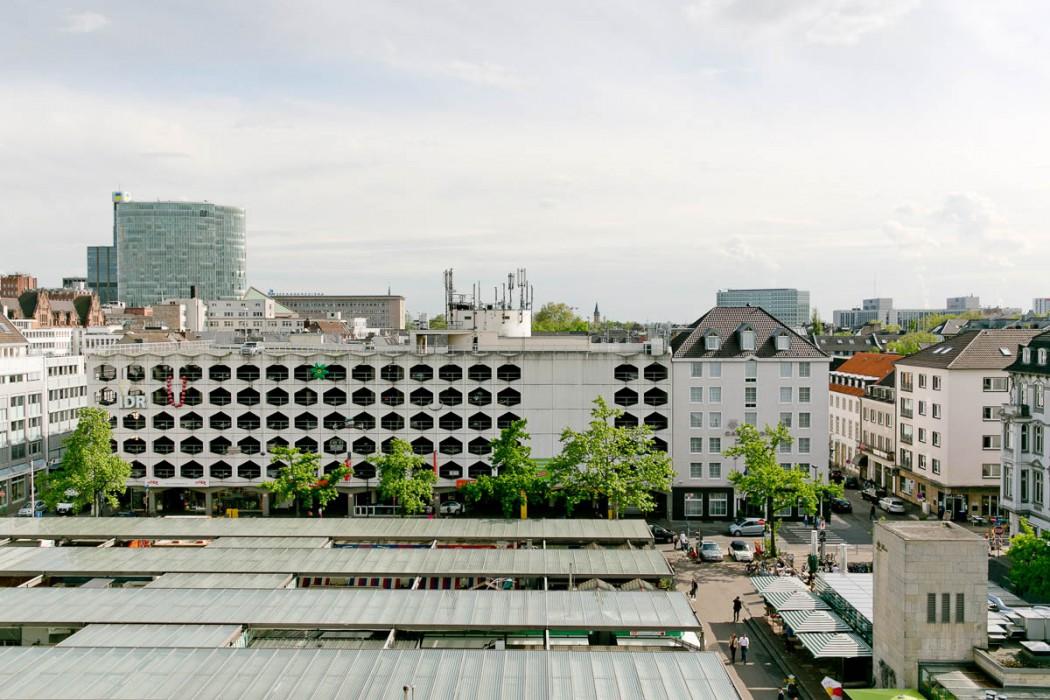 the-dorf-julia-meister-6