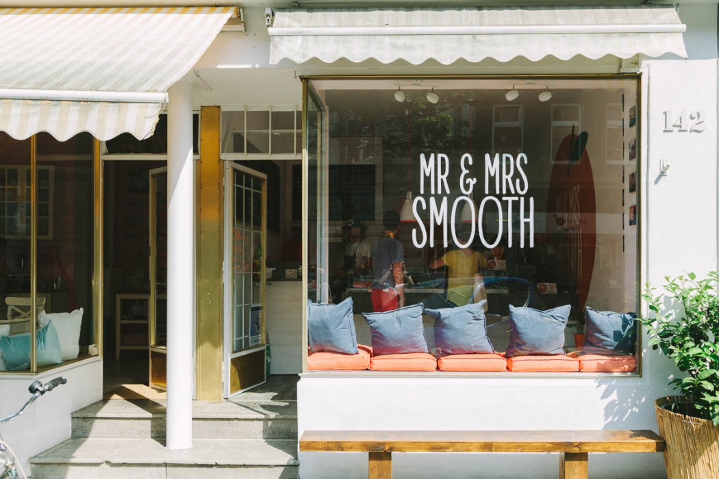 the-dorf-mr-and-mrs-smooth-12