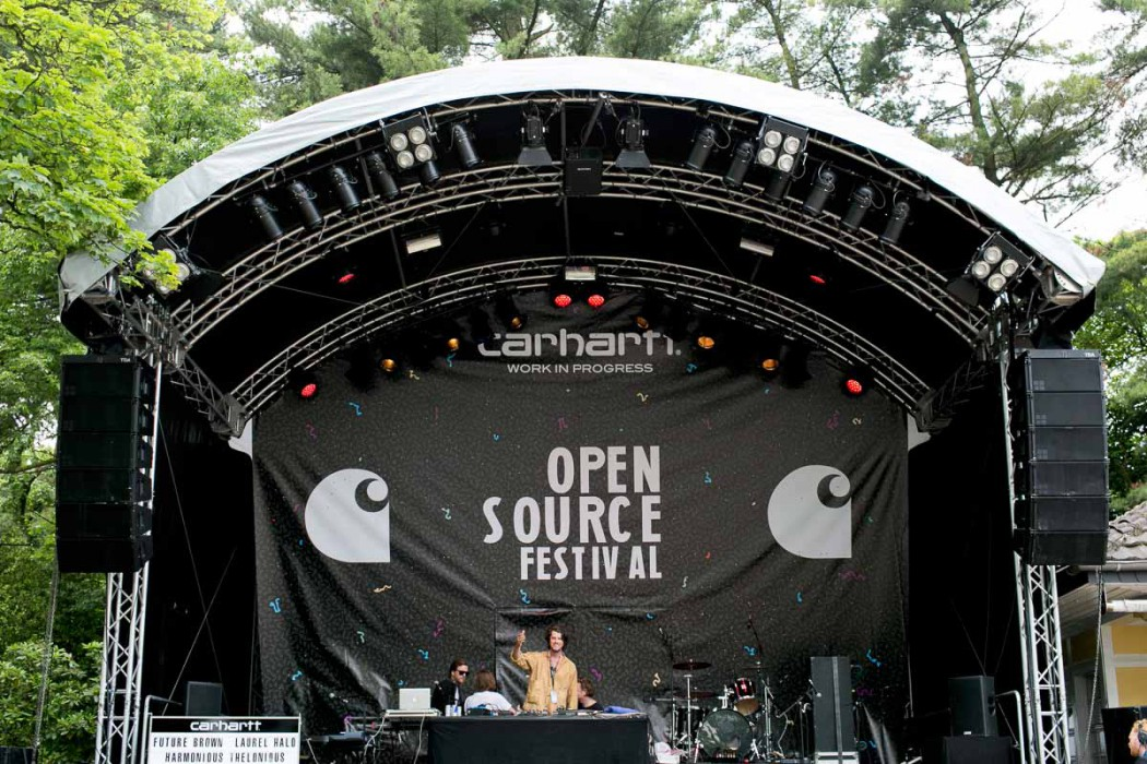 the-dorf-open-source-festival-2015-2