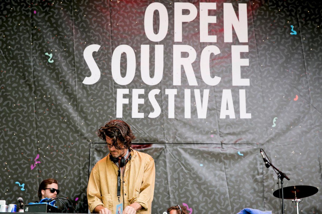 the-dorf-open-source-festival-2015-3