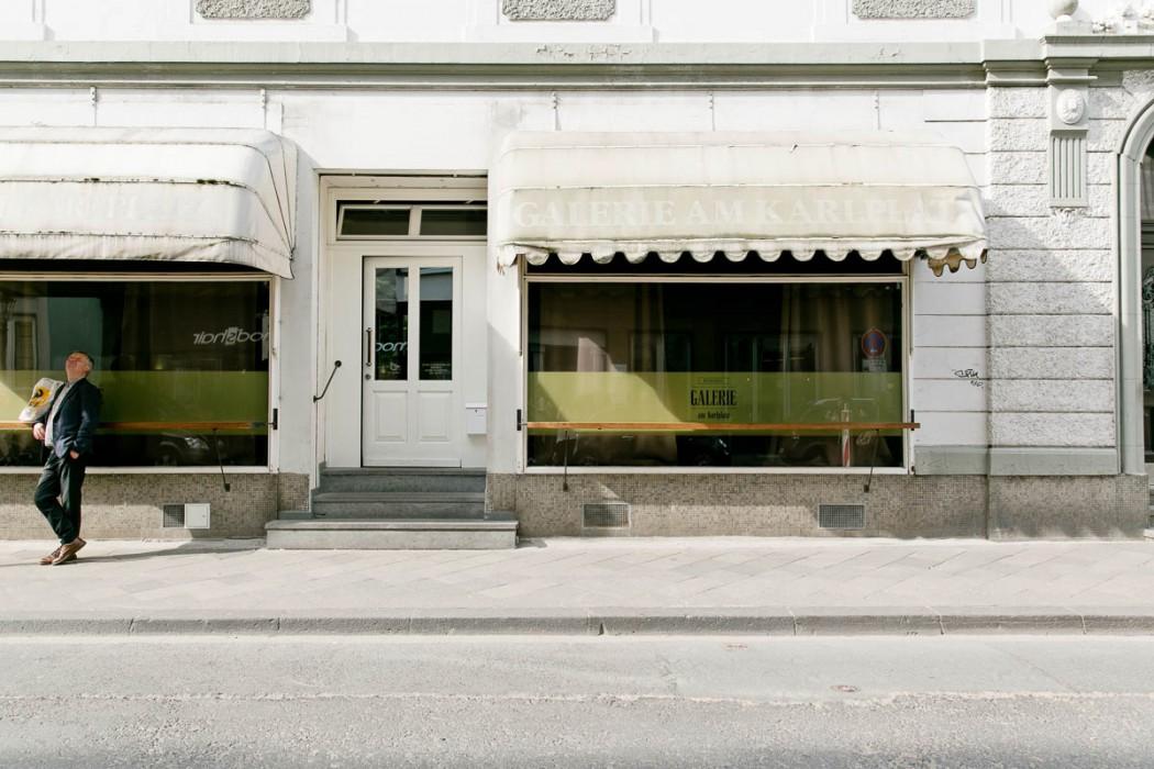 the-dorf-weinlokal-galerie-am-karlplatz-22