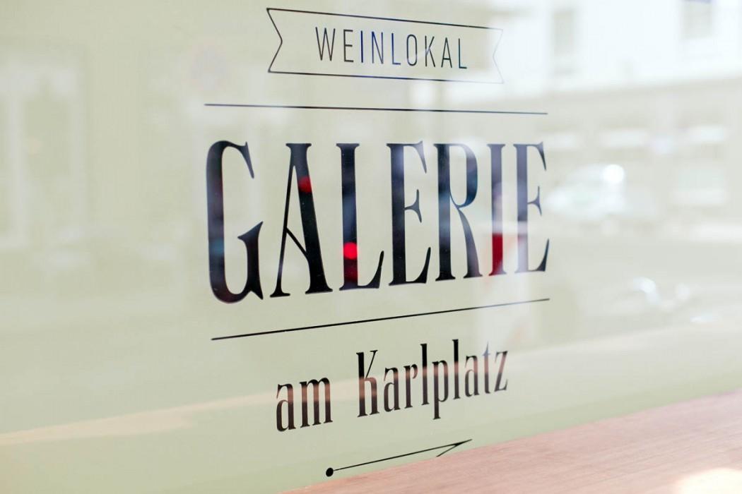 the-dorf-weinlokal-galerie-am-karlplatz-6