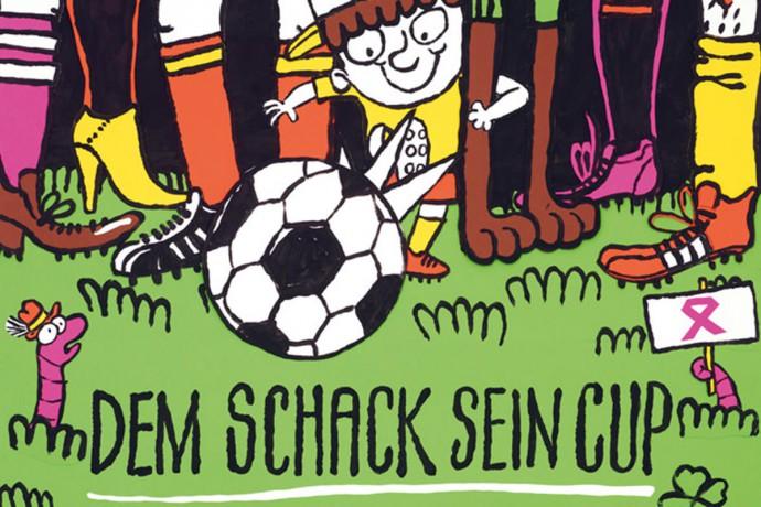 the-dorf-schack-norris-cup-2015-title-1