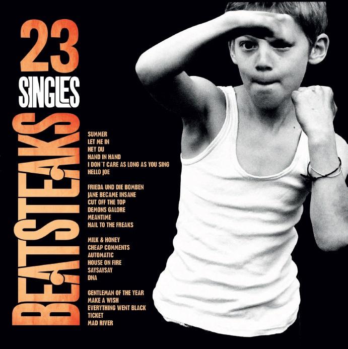 Beatsteaks_Artwork_Album