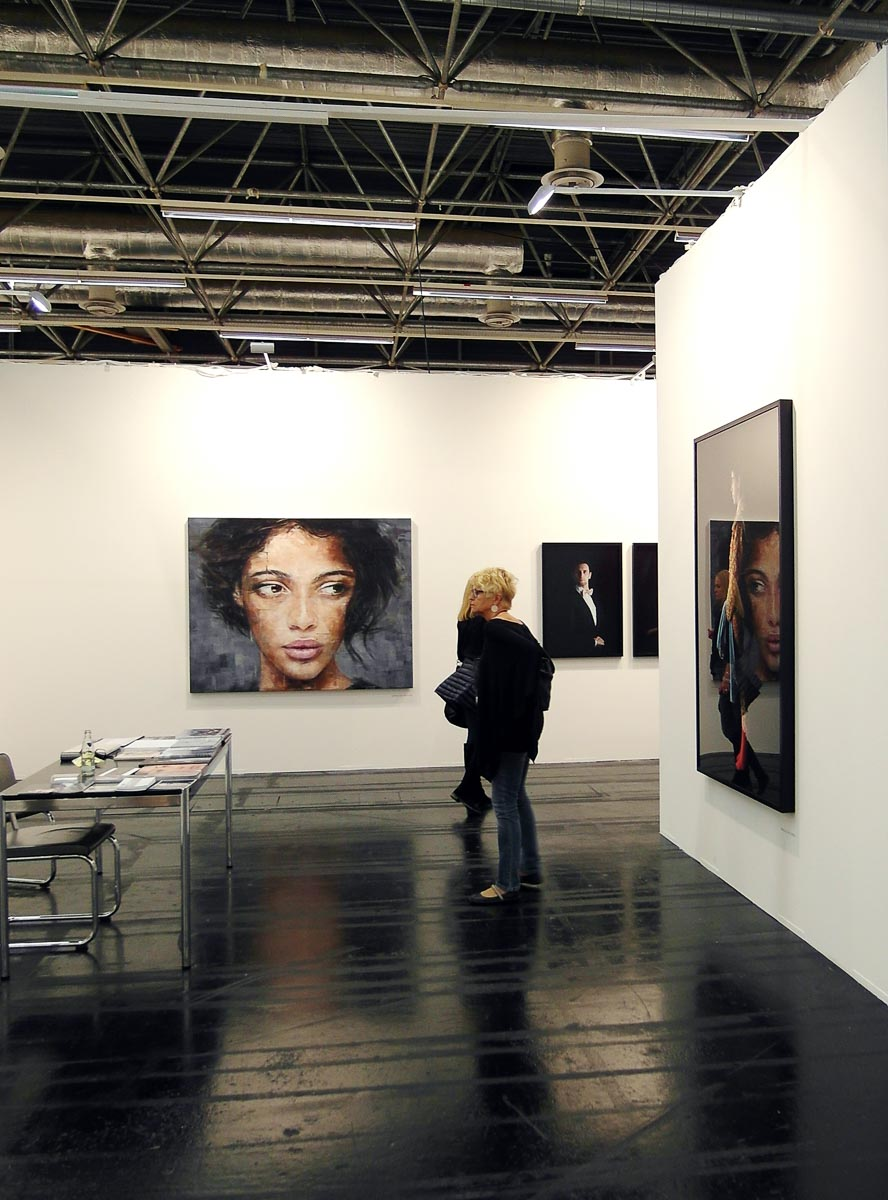 the-dorf-artfair-9
