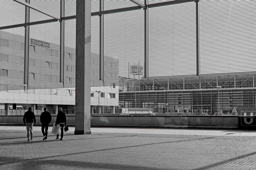 the-dorf-electri-city-carsten-siewert-ruediger-esch-16