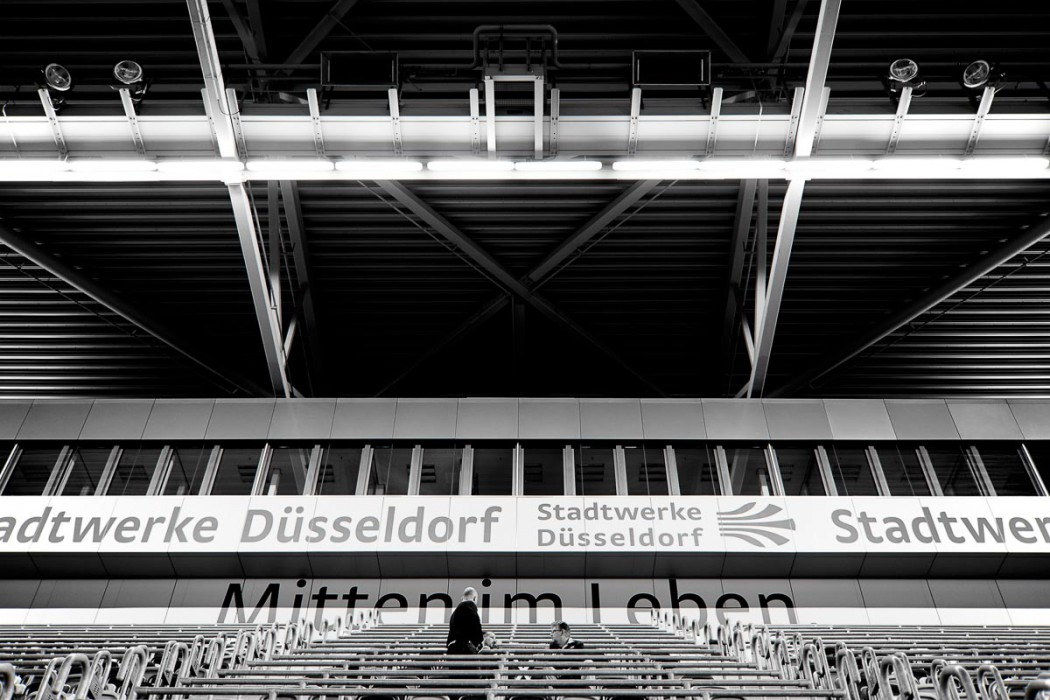 the-dorf-electri-city-carsten-siewert-ruediger-esch-2