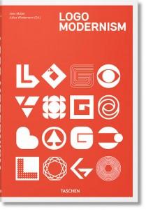 logo_modernism_ju_int_3d_02879_1509071535_id_993844