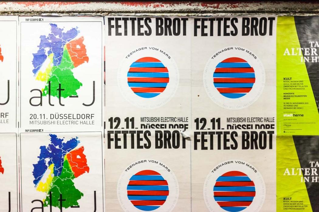 the-dorf-besuch-von-fettes-brot-9