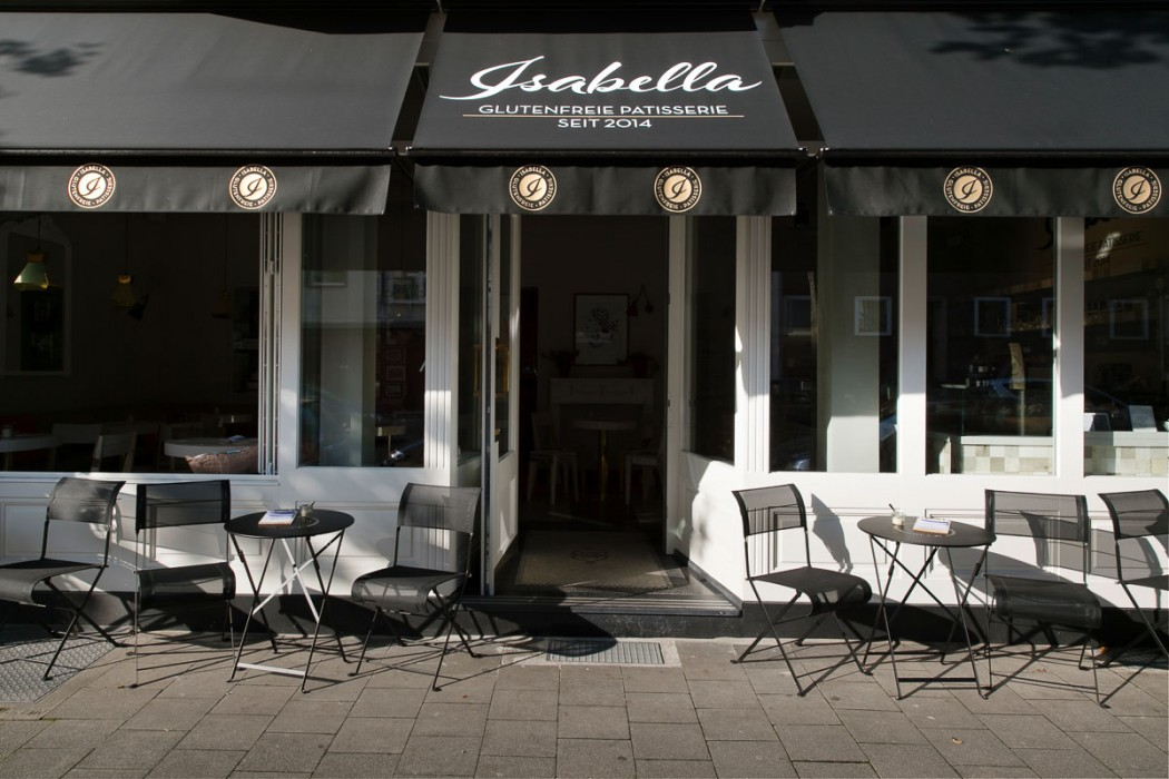 the-dorf-isabella-glutenfreie-patisserie-27