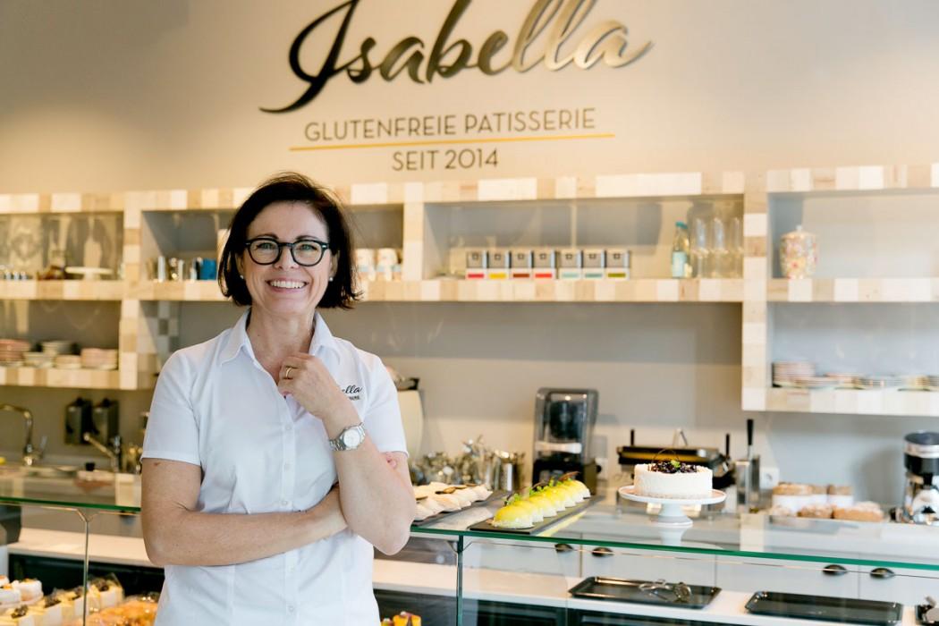 the-dorf-isabella-glutenfreie-patisserie-28