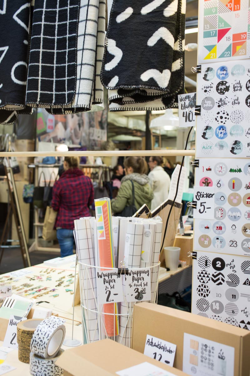 the-dorf-stijl-designmarkt-oktober-2015-23