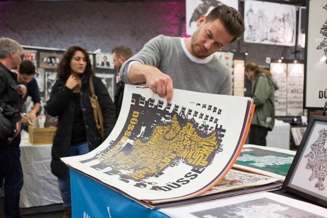 the-dorf-stijl-designmarkt-oktober-2015-27
