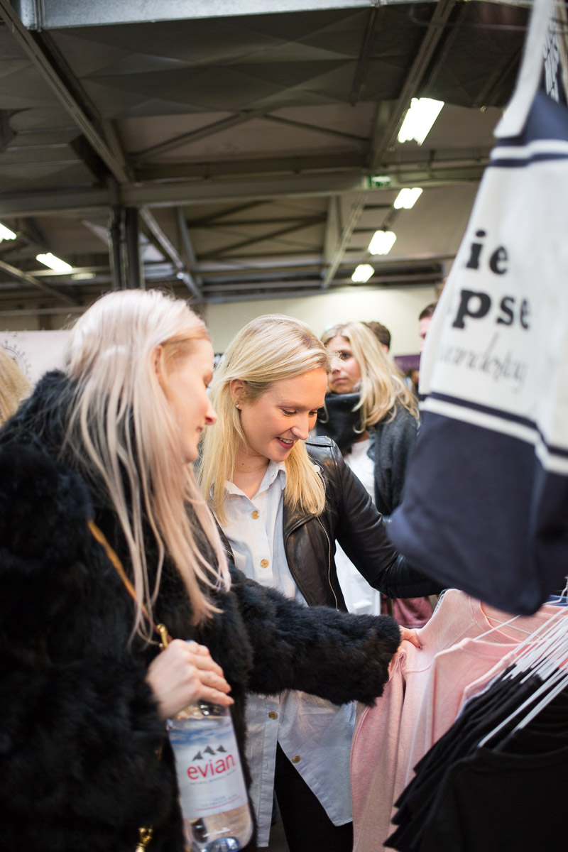 the-dorf-stijl-designmarkt-oktober-2015-48