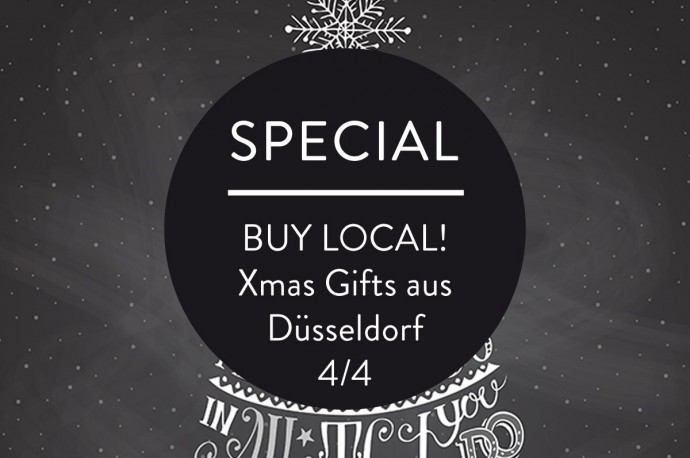 4thedorf_undsonstso_xmas gifts