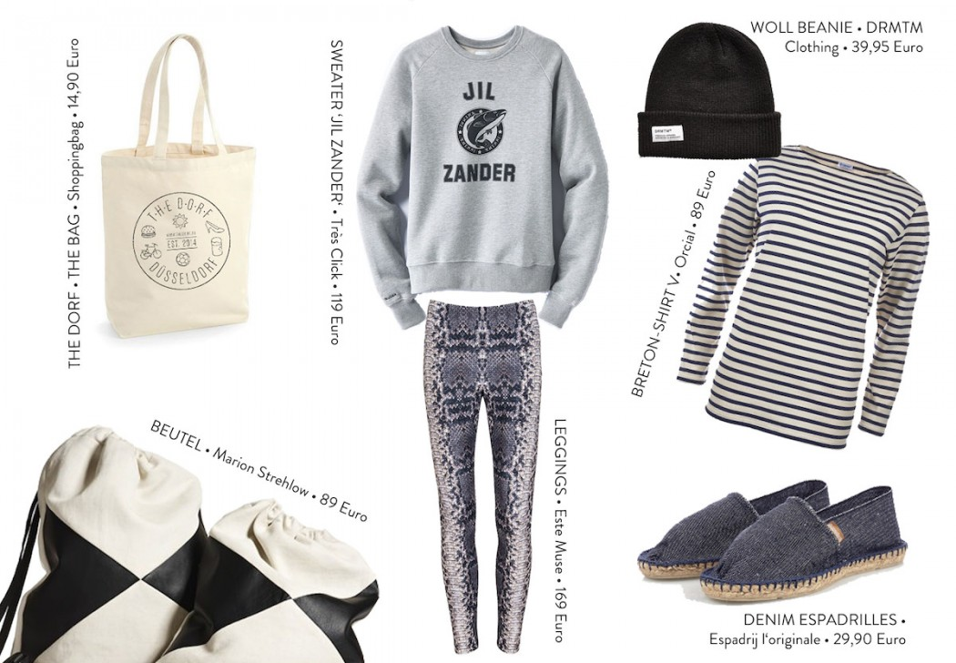 XMAS_THEDORF_fashion_COLLAGE