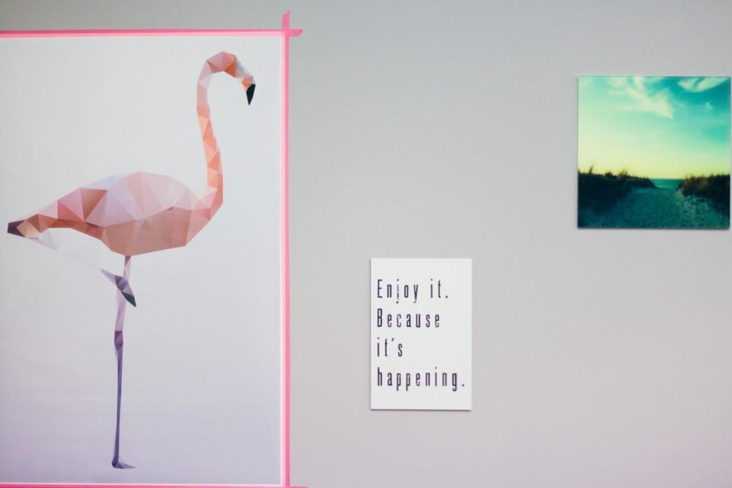 the-dorf-stylealbum-21