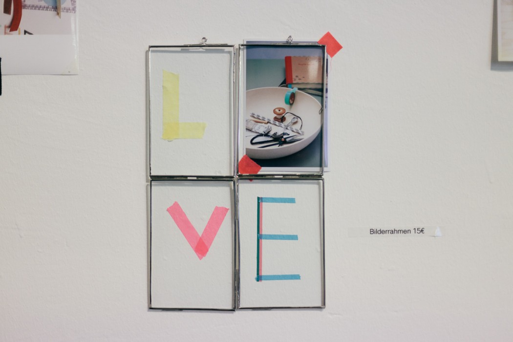 the-dorf-stylealbum-24