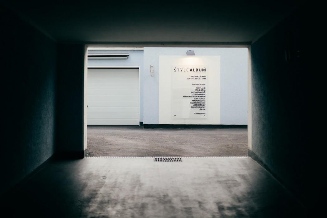the-dorf-stylealbum-29