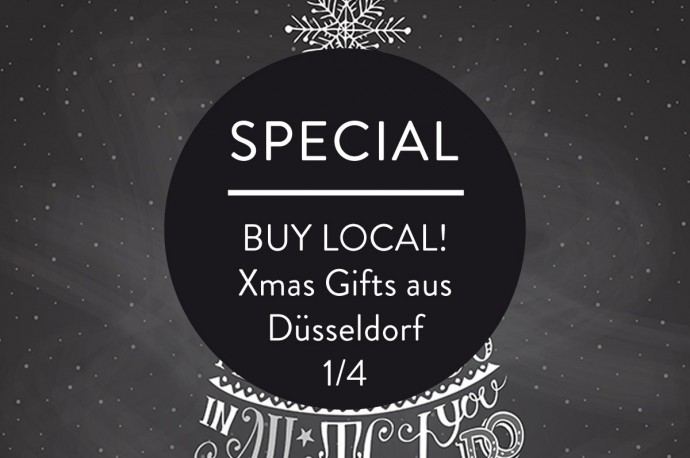 thedorf_undsonstso_xmasgiftspecial-