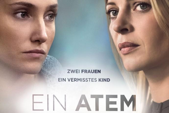 EIN-ATEM_Titel