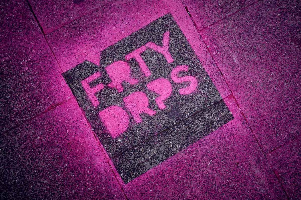the-dorf-forty-drops-2