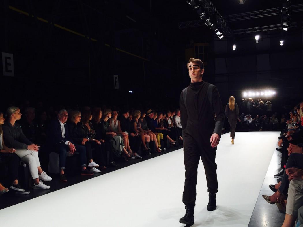 thedorf @ platform fashion2015_1