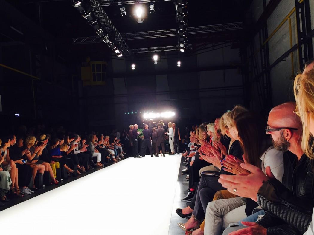 thedorf @ platform fashion2015_2