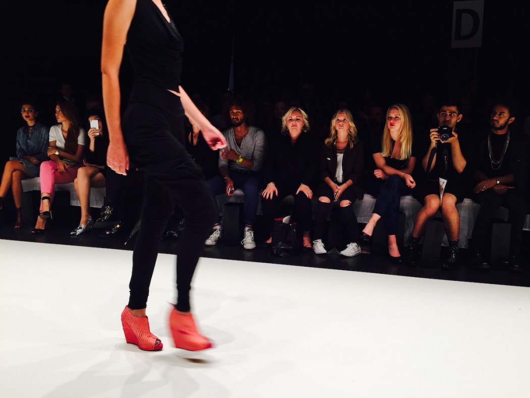 thedorf @ platform fashion2015_3