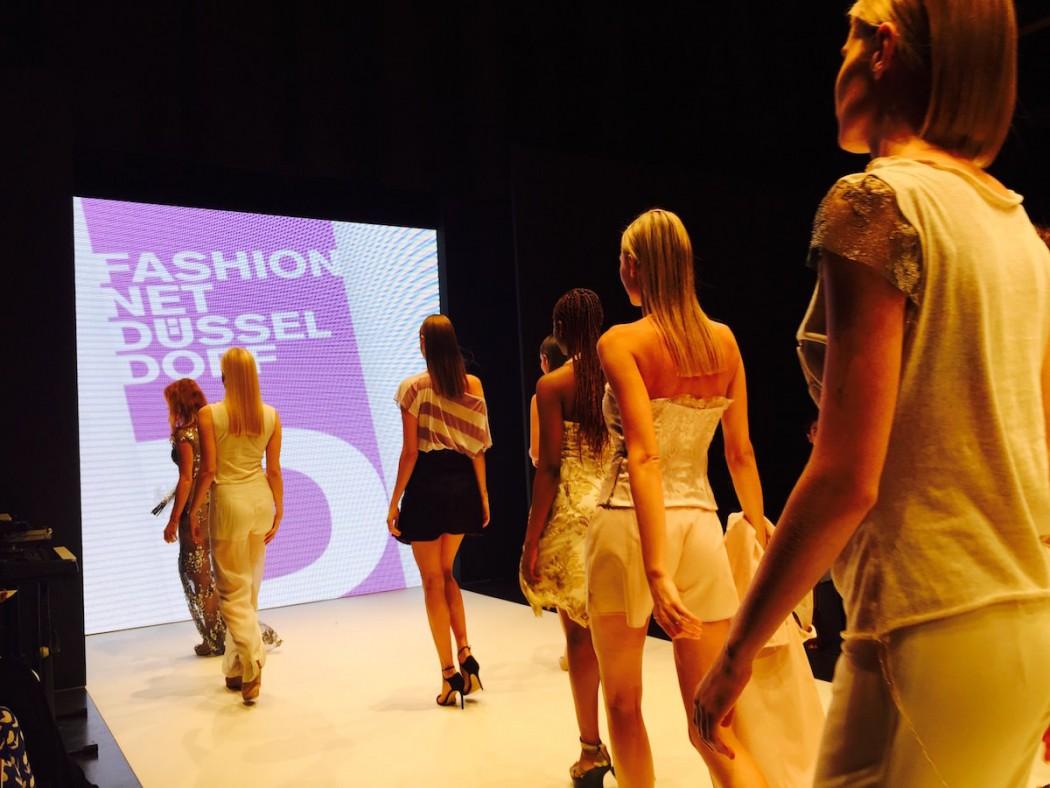 thedorf @ platform fashion2015_4