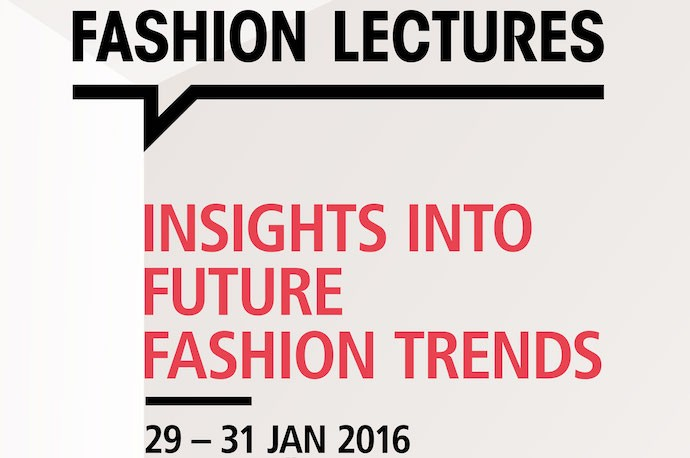 thedorf_fashionlectures_header