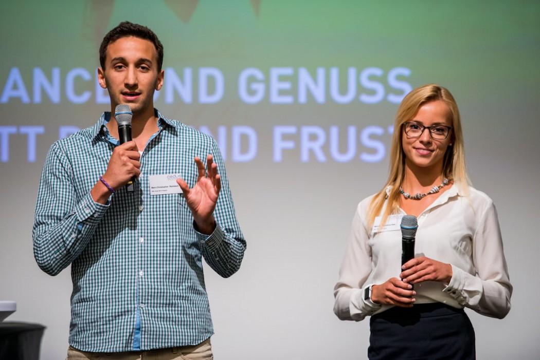 startup_woche_beitragsbild3