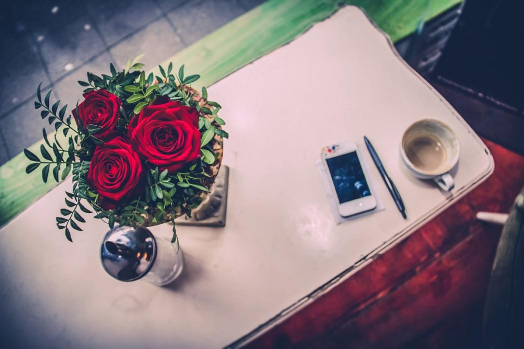 the-dorf-caffe-enuma-14