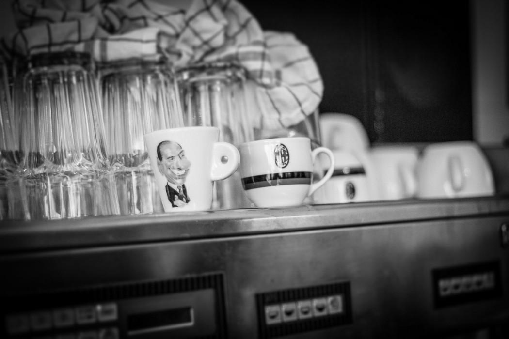 the-dorf-caffe-enuma-5