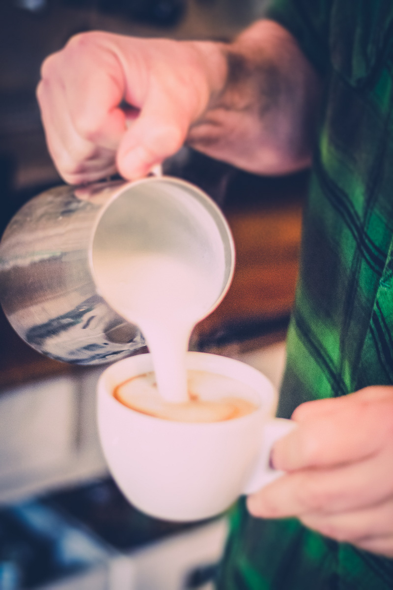 the-dorf-caffe-enuma-7