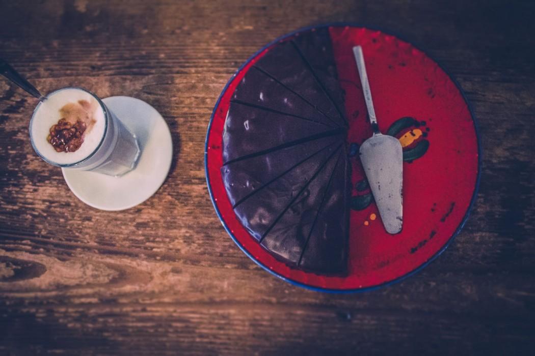 the-dorf-caffe-enuma-9