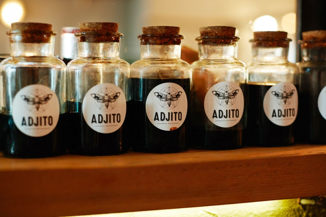 the-dorf-adjito-15