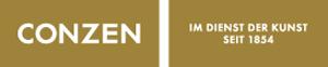 THE-DORF-CONZEN_KUNST_Logo_lang300